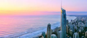 Tourism Listing Partner Accommodation In Surfers Paradise
