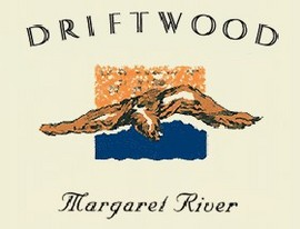 Driftwood Estate Winery - Accommodation Main Beach