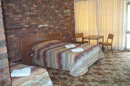 Coffin Bay Hotel Motel - Accommodation Main Beach