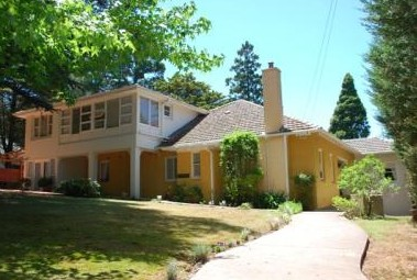 Woodford Of Leura - Accommodation Main Beach