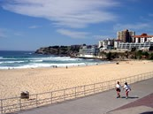 Biltmore On Bondi Backpackers - Accommodation Main Beach