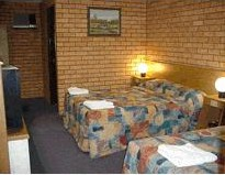 Royal Palms Motor Inn - Accommodation Main Beach