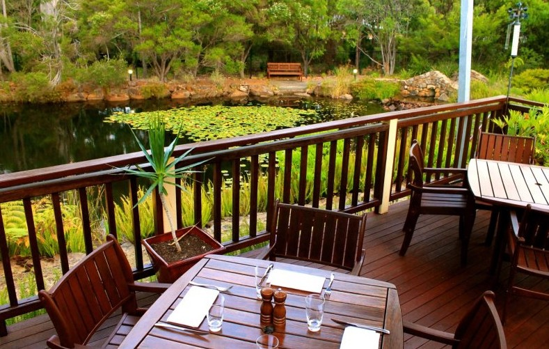 Stay Margaret River - Accommodation Main Beach