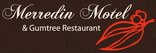 Merredin Motel and Gumtree Restaurant - Accommodation Main Beach