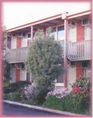 Coal Valley Motor Inn - Accommodation Main Beach
