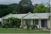 The Jamieson Cottages - Accommodation Main Beach