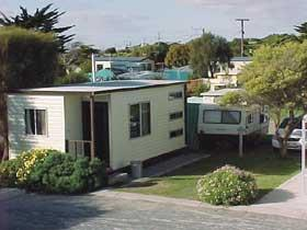 Discovery Holiday Park - Robe - Accommodation Main Beach