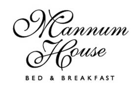 Mannum House Bed And Breakfast - Accommodation Main Beach