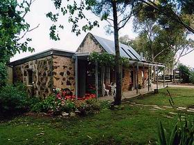Lawley Farm - Accommodation Main Beach