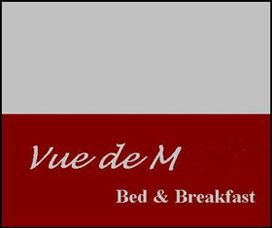 Vue De M Bed And Breakfast - Accommodation Main Beach