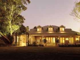 Spicers Clovelly Estate - Accommodation Main Beach