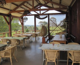 Bodalla Dairy Shed - Accommodation Main Beach