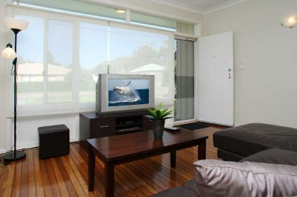 28 Rigney Street - Accommodation Main Beach
