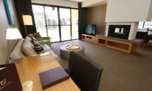 Chateau Elan at The Vintage Hunter Valley - Accommodation Main Beach