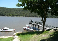 Carinya Ski Ranch - Accommodation Main Beach