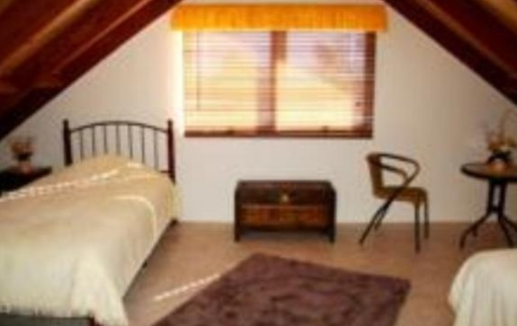 Destiny Boonah Eco Cottages and Donkey Farm - Accommodation Main Beach