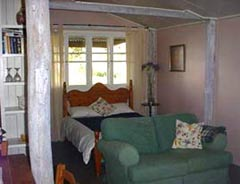 Bunnyconnellen Olive Grove and Vineyard - Accommodation Main Beach