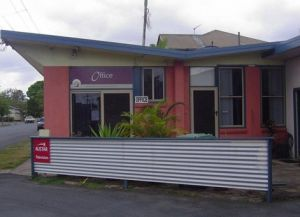 Affordable Accommodation Proserpine - Accommodation Main Beach