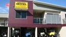 Nambour Heights Motel - Accommodation Main Beach