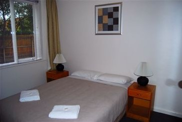 Armadale Serviced Apartments - Accommodation Main Beach