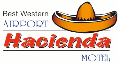 Best Western Airport Hacienda Motel - Accommodation Main Beach