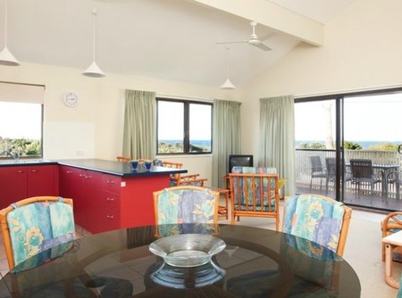 Peregian Court Resort - Accommodation Main Beach