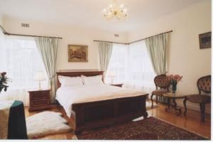 Bluebell Bed and Breakfast - Accommodation Main Beach