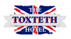 Toxteth Hotel - Accommodation Main Beach