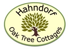 Hahndorf Oak Tree Cottages - Accommodation Main Beach