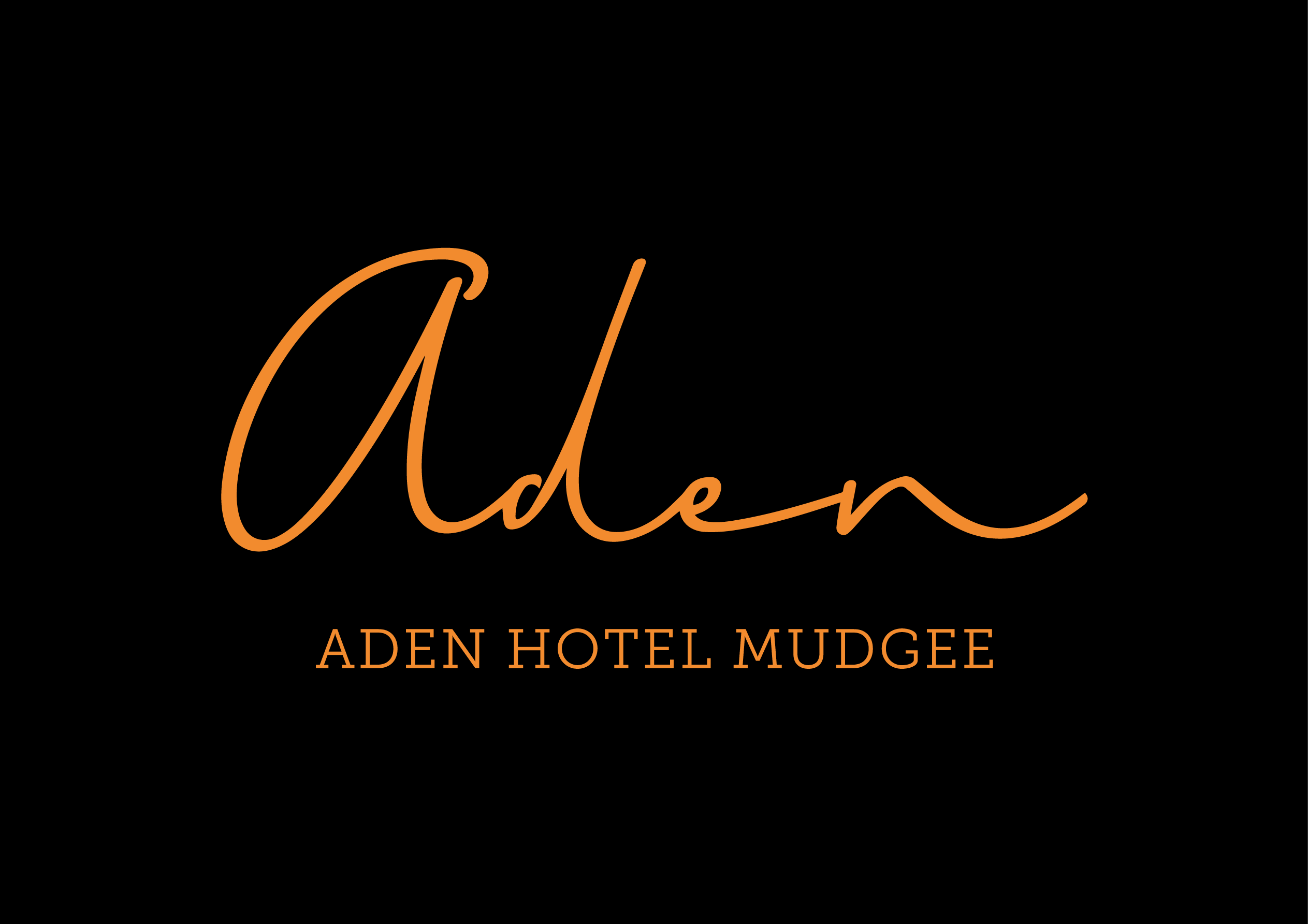 Comfort Inn Aden Hotel Mudgee - Accommodation Main Beach