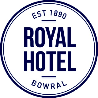 Royal Hotel Bowral - Accommodation Main Beach