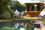 Waratah Brighton Boutique Bed and Breakfast - Accommodation Main Beach