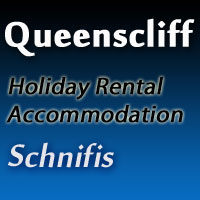 Queenscliff Holiday Home - Accommodation Main Beach