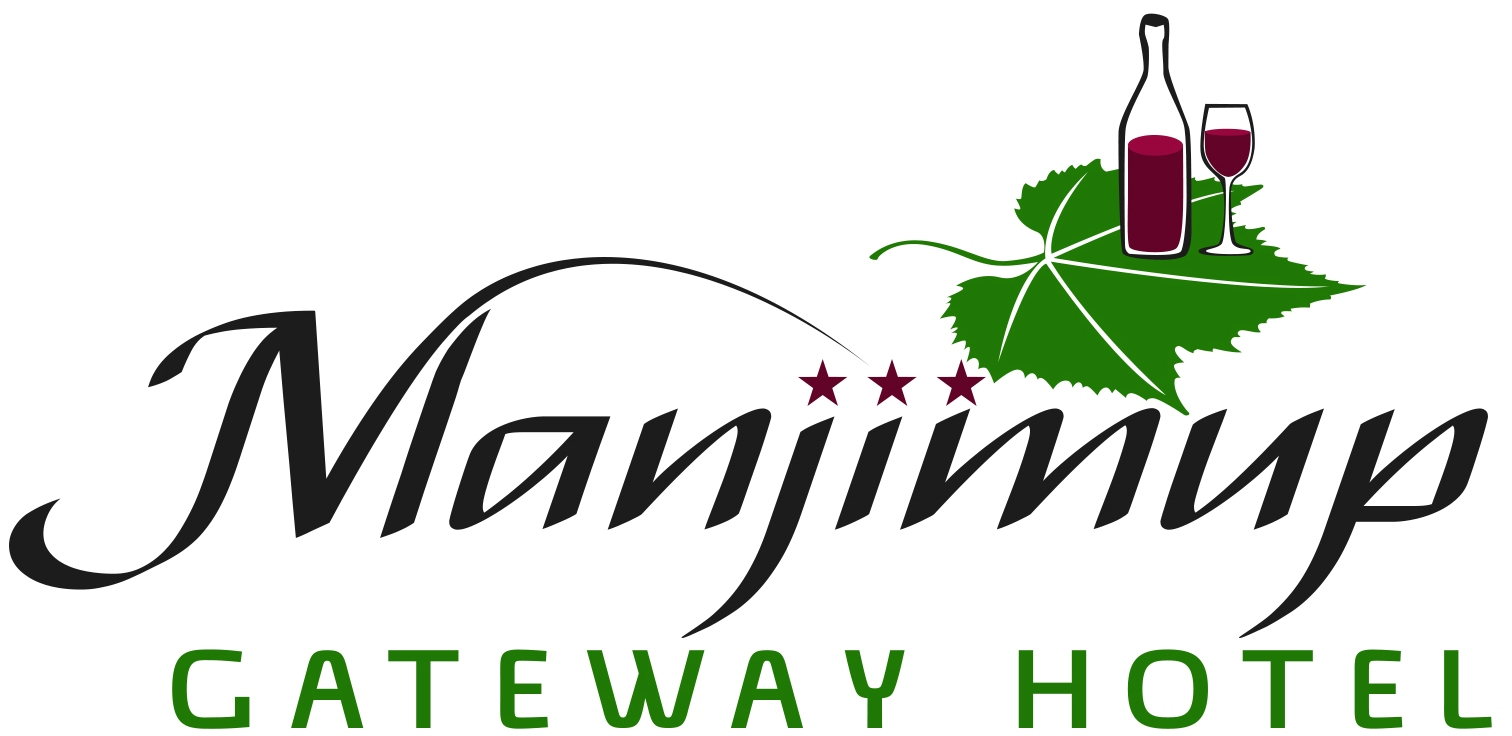 Manjimup Gateway Hotel - Accommodation Main Beach