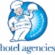 Hotel Agencies Hospitality Catering amp Restaurant Supplies - Accommodation Main Beach
