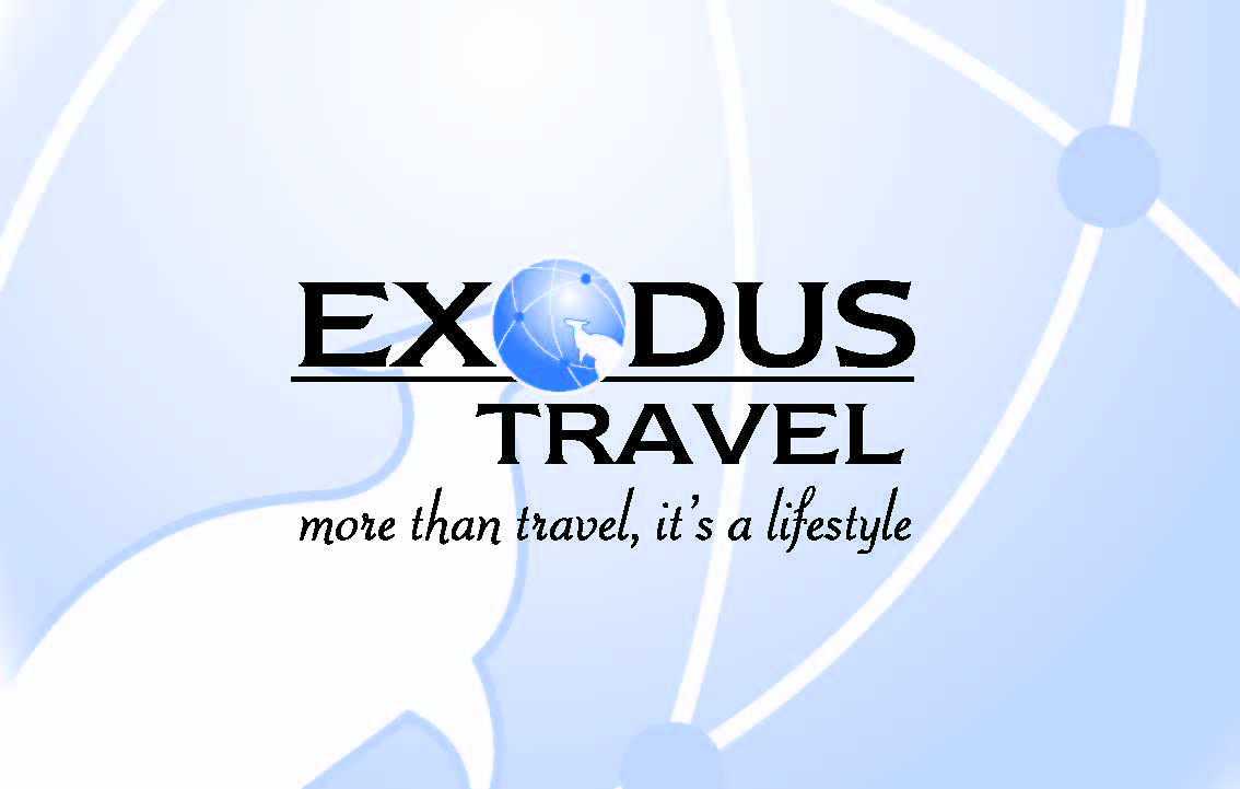Exodus Travel Agency - Accommodation Main Beach