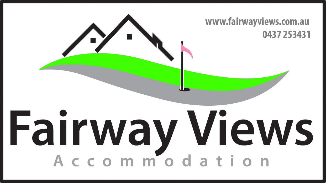 Fairway Views Accommodation - Accommodation Main Beach