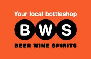 BWS - Mt Gravatt BWS Mt Gravatt Hotel DBS - Accommodation Main Beach