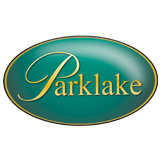 Quality Hotel Parklake - Accommodation Main Beach