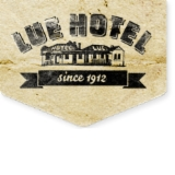 Lue Hotel - Accommodation Main Beach