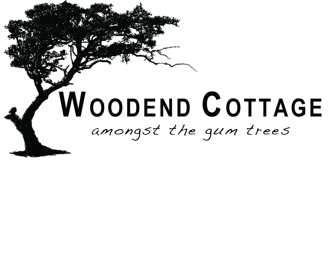 Woodend Cottage - Accommodation Main Beach