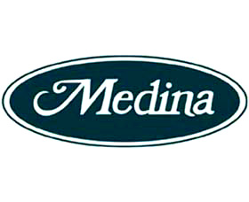 Medina Executive - Accommodation Main Beach