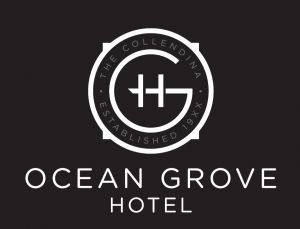 Ocean Grove Hotel - Accommodation Main Beach
