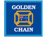 Golden Chain Forrest Hotel amp Apartments - Accommodation Main Beach