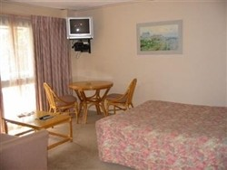 Beaumaris Bay Motel - Accommodation Main Beach