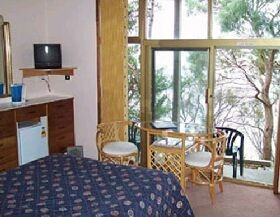 Pittwater Haven - Accommodation Main Beach