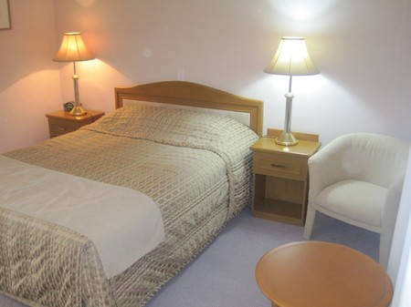 Tarcutta Halfway Motor Inn - Accommodation Main Beach