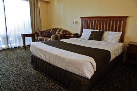 Quality Inn Grafton - Accommodation Main Beach