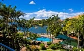 Bayview Waters - Waterfront Apartments - Accommodation Main Beach
