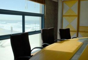 The Promenade Cronulla Virtual  Serviced Offices - Accommodation Main Beach